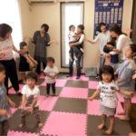 Little stars English|坂出市