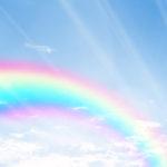 Rainbow English|鎌倉市